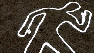 Em Goiânia, suposto morador de rua é espancado até a morte
