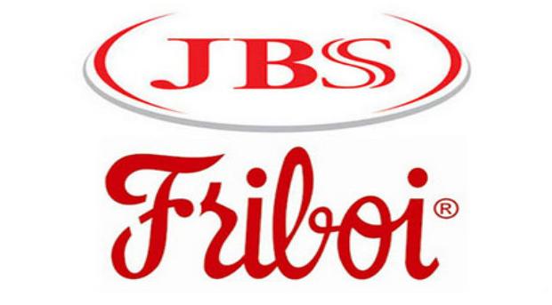 JBS/Friboi é terceira empresa que mais fez doações ao PT em 2013