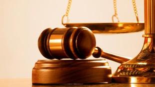 Candidato a presidente da OAB-GO defende proposta que acaba com feriados exclusivos do Judiciário