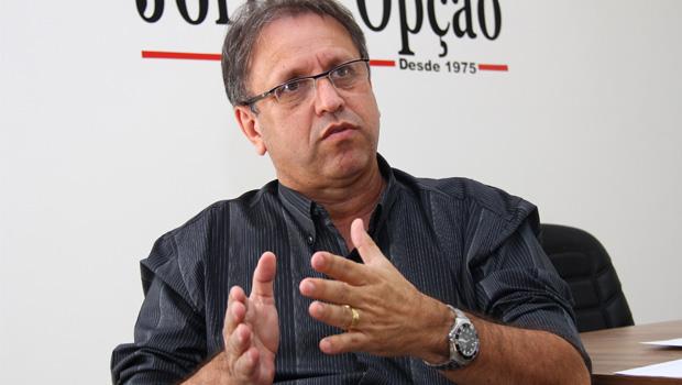Marcelo Miranda faz avaliação dos 60 dias de governo e garante lançamento de programa de grande impacto social