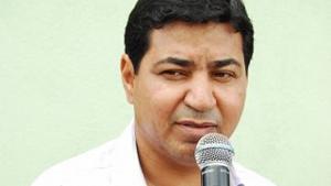 prefeitodivinoPANAMA foto destaque