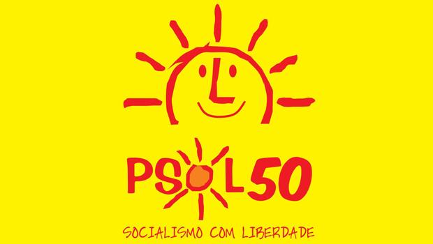 PSOL inicia prévias partidárias em Goiânia com dois pré-candidatos ao governo estadual