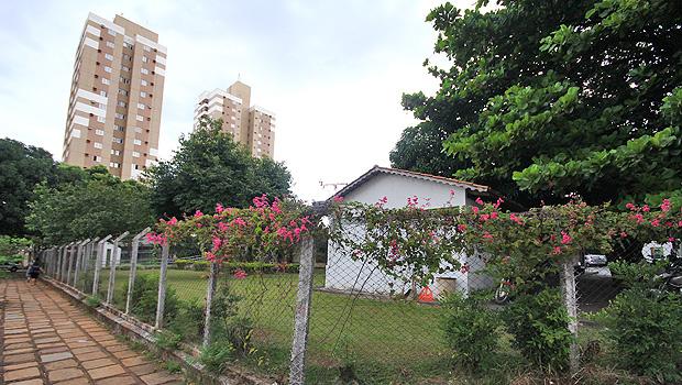 Justiça suspende venda de 18 áreas públicas em Goiânia