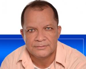 Jornalista Luiz Armando Costa: cuidado com a veracidade da notícia | Foto: Arquivo Pessoal