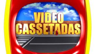 videocas