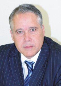 Luciano Pedroso, foi contenado pelo TJGO por ficar com salários de assessores de gabinete | Imagem: Reproduçã/ Facebook