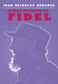 """""""A Vida Secreta de Fidel"""", além de confirmar fatos descritos por oposicionistas, faz revelações sobre a vida luxuosa de Fidel Castro, que  tem ilha particular e iate"""