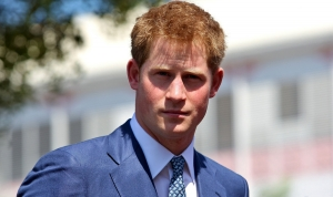 Principe-Harry1 (1)