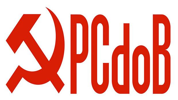 O PCdoB de Isaura Lemos apoiará para o governo o candidato que estiver com Dilma