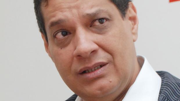 Armando Vergílio rechaça o rótulo de financiador de campanhas