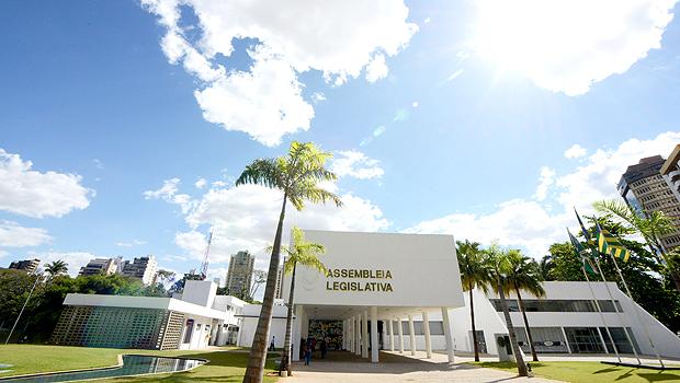 assembleia_legislativa_fachada2_sergio_rocha