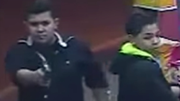 Troca de olhares e discussão resultaram na morte de cabo da PM, em Goiânia