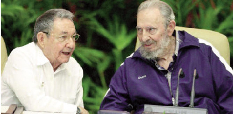 O Ministério Público do Trabalho precisa  investigar escravidão dos médicos cubanos no país