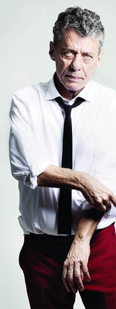 Chico Buarque de Holanda, um dos maiores compositores da história da música brasileira, completou 70 anos no mês de junho