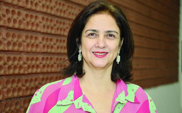Professora Ivone de Sousa: medo é ao mesmo tempo inato e aprendido