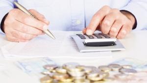 Segundo economistas, empresários e população brasileira precisarão fazer contas no ano que vem   Foto: Fox Tercia imobiliaria