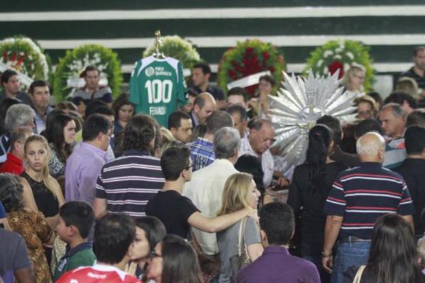Foto: Divulgação/ Goiás Esporte Clube