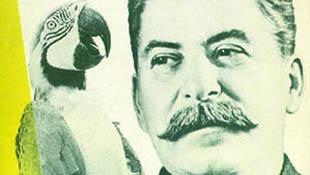 Livro garante que piadas ajudaram a derrubar o comunismo na União Soviética e no Leste Europeu