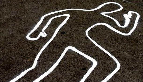 Três homicídios em Goiânia até a noite de quarta-feira