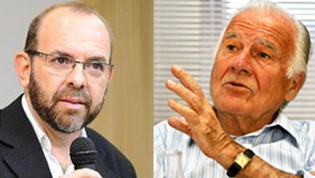 CartaCapital terá de pagar 180 mil reais ao ministro Gilmar Mendes