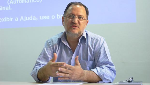 Advogado afirma que medidas legislativas não devem privilegiar grupos sociais em detrimento da Constituição