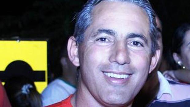 Prefeito petista diz que vai esperar consolidação de candidaturas antes de declarar apoio