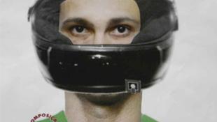 Caso Isadora Cândido: namorado reconhece retrato falado de suspeito de matar assessora parlamentar como autor do crime