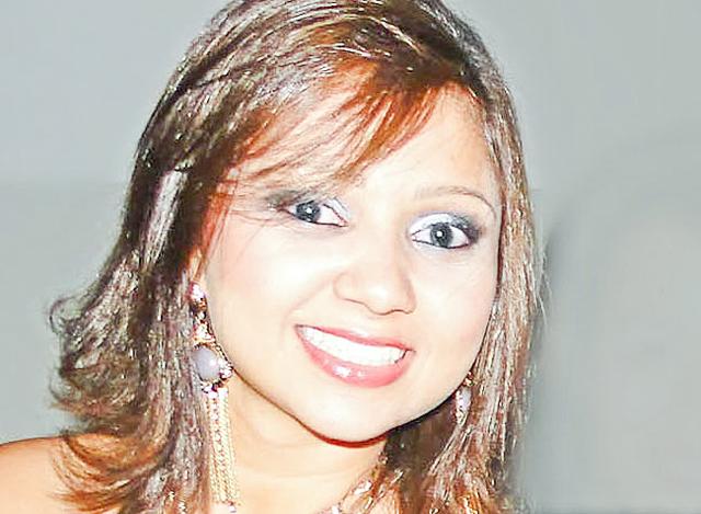 Suspeito de matar a jovem Tatylla é baleado na cabeça pela polícia