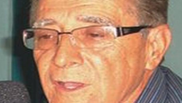 Apoiador de Marconi, prefeito do DEM vai se reunir com o tucano antes de se posicionar sobre o Democratas