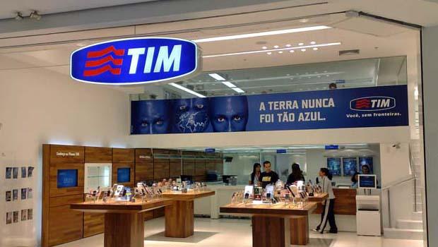 Tim terá de pagar multa ao Estado de Goiás