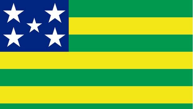 Em Goiás, 4,3 milhões de eleitores escolhem futuro governador entre 7 candidatos