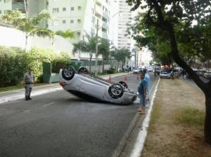Foto: Edson de Melo Alves/Reprodução