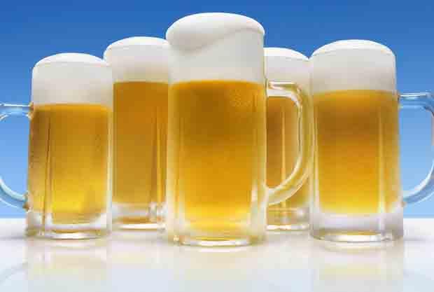 MP recomenda proibição de venda e consumo de bebida alcoólica na final da Copa