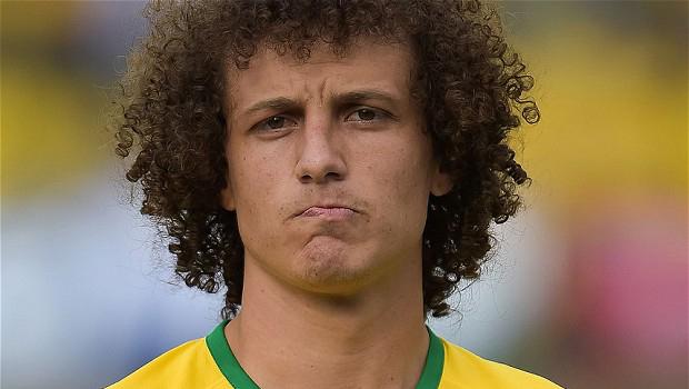 Confira lista da Fifa com os 10 melhores jogadores da Copa do Mundo 2014