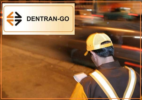 Detran não possui previsão de volta de reemplacamento de veículos em Goiás