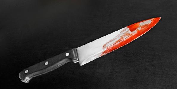 Morador de rua esfaqueia e mata guarda de shopping, no Centro de Goiânia