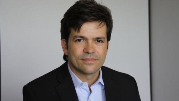 """Fernando Machado avalia Hugol: """"Contribui com a rede de atenção à cardiologia, neurologia e leitos de UTI"""""""