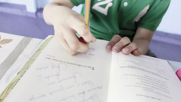 Estudos recentes mostram que crianças autistas conseguem aprender, desde que tenham o acompanhamento correto