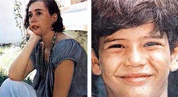 Data para julgamento de acusados do caso Martha Cozac é cancelado após concessão de habeas corpus