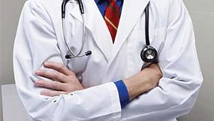 Secretário anuncia que servidores municipais da Saúde em greve não terão pontos cortados