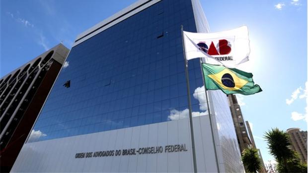 Pesquisa Datafolha: OAB é a instituição brasileira de maior credibilidade