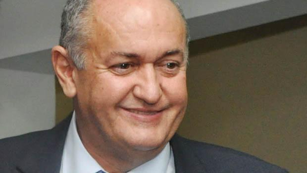 """Odair Resende: """"Caiado prefere perder os prefeitos do DEM do que ficar sem o PMDB"""""""