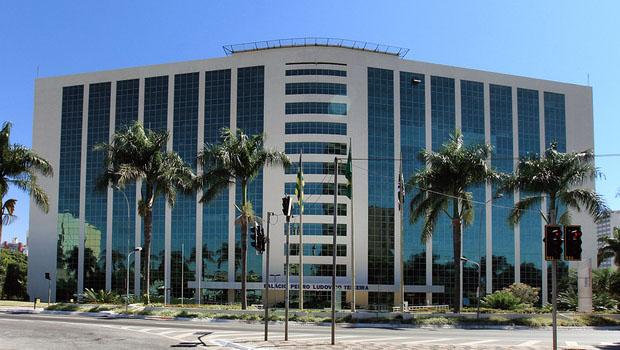 Goiás compromete 86% da Receita Líquida do Tesouro com folha de pagamento