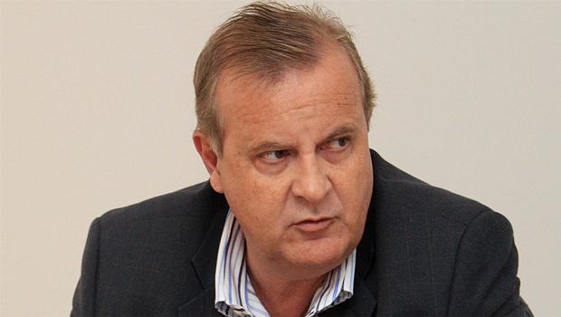 Deputado do PMDB prevê nova derrota de Paulo Garcia na Câmara de Vereadores em 2015