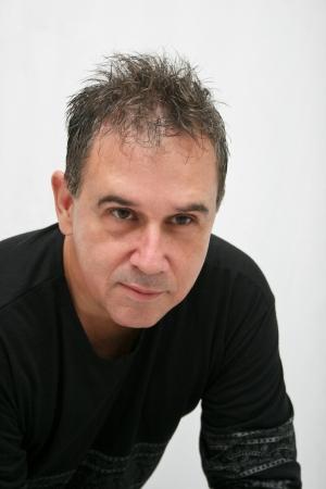 """Arquiteto Renato Rocha: """"Goiânia precisa de mais planejamento"""""""