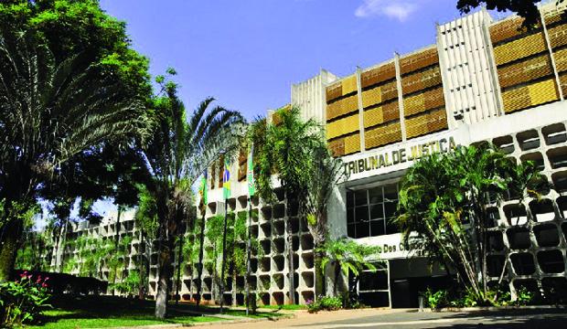 Por determinação do CNJ, Tribunal de Justiça deverá exonerar servidores efetivados sem concurso público