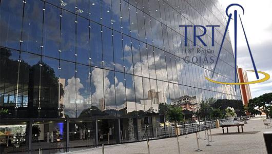 TRT-GO determina que Agetop pague adicional de insalubridade a operador de máquinas