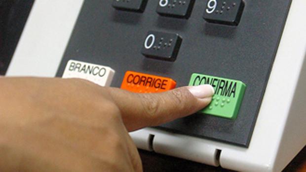 Confira agenda dos candidatos ao governo de Goiás para esta sexta-feira, 29 de agosto