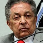 Walter Paulo: muito dinheiro já investido em campanha | Foto: Reprodução/Agência Senado