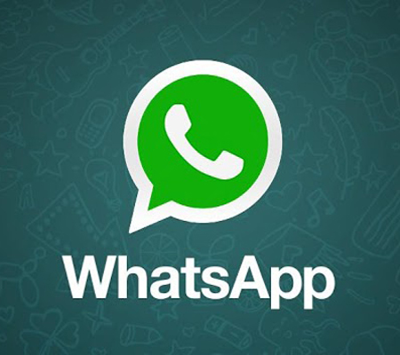 Usuários do transporte coletivo podem fazer denúncias de crimes nos ônibus e terminais pelo WhatsApp